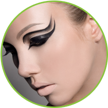 Make Up Intensive Fast Track Program